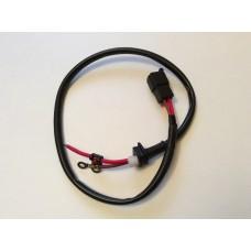 Suzuki  GSXR1100 1986-1988 Lead Wire 31480-48B00