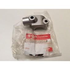 Suzuki gsxr1100 Master Cylinder Holder 59671-26D10
