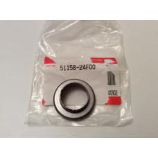 Suzuki GSX1300, GSX1000R Spring Guide 51158-24F00