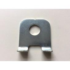 Suzuki RM80 Rear Wheel Washer 64713-02B00