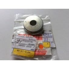 Suzuki RM80, RG500 Dust Cover 62627-20900