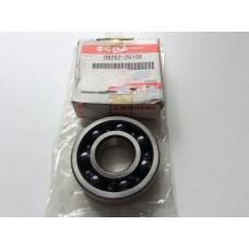 Suzuki RG125 1992 RM250 1994 RH Bearing (25x62x17) 09262-25108