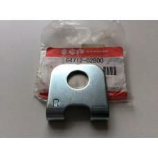 Suzuki RM80 1986-2001 RHS Rear Wheel Washer 64712-02B00