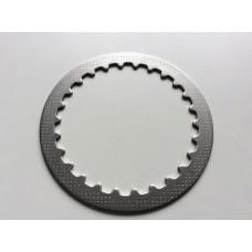 Suzuki RM80, RV90, TC90 Clutch Driven plate 21451-23000