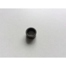 Suzuki RM125 Spacer 09180-06306