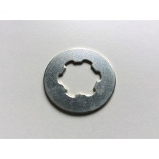 Suzuki ZR50 1981-1987 Lock Washer 0916716003