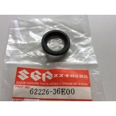 Suzuki RM125 1999-2000, DRZ400 2012 Shock Absorber RHS Dust Seal 62226-36E00