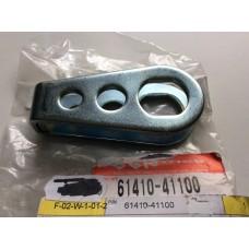 Suzuki RM250,RM370,PE250, DR370 Chain Adjuster 61410-41100