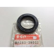 Suzuki LT-F250,LT500,LTF300 Dust Seal 09283-38013