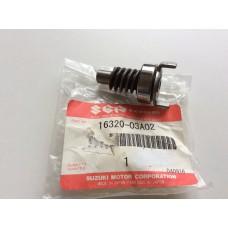 Suzuki LT80S 1987-2006 Gear Oil Drive 16320-03A02