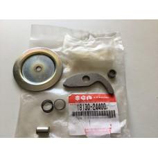 Suzuki LT All Models Friction Plate Ratchet Set 18130-24400