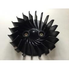 Suzuki UG110 K1 Cooling Fan Comp 17110-16F00
