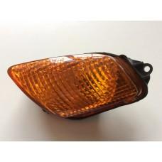 Suzuki GSX-R600/750 LHS Rear Indicator 35604-33E30