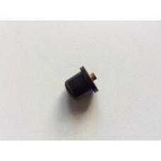 Suzuki GS1000, GS750 Push Switch Button 57370-01311