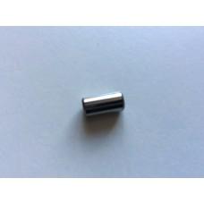 Suzuki GT750 Kettle Water Pump Dowel (pin) 04221-05109