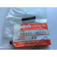 Suzuki GT380 Gear Shifting Spring 09440-05011