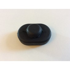 Suzuki TS50 Rubber Rear Cushion 09321-10009
