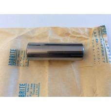 Suzuki TS125,RM125,RV125,TC125 Crank Pin 12211-28000
