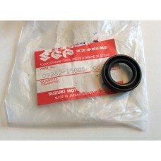 Suzuki TS250X RG125 Power Valve Oil Seal 09282-15005-000