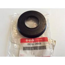 Suzuki RGV250 1989-1990, RG500 Steering Stem Dust Seal 09285-34009