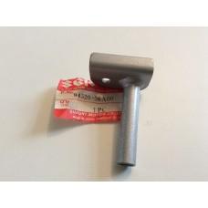 Suzuki RG125CG, RG80C Fairing Brace 94520-36A00