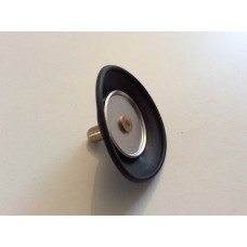 Suzuki CP50CH, JR50 Diaphragm Assembly 13440-02500