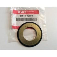 Suzuki RGV250,TL1000,GSX-R1100/750/600 Lower Steering Seal 51644-12C00