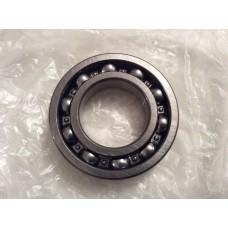Suzuki TL1000R Idler Timing Shaft Bearing 09262-25123