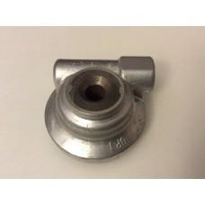 Suzuki GS125 Speedometer Drive Gear Box 54600-46100
