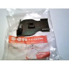 Suzuki gs125 sz zr50 gs125 sk fairing brace 94530-36500-000