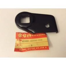 Suzuki GSX750,GS1000,GS450,GS550 Rear Indicator Bracket 41580-45000-019