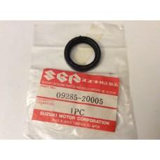 Suzuki TS50X, SP200,DR125/200, RM,PE Oil Seal 09285-20005
