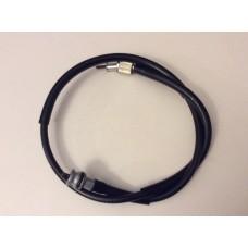 Suzuki RG125CG, DR125 Speedo cable 34910-36A00
