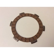 Suzuki JR50 1978-1991 Clutch Plate 21441-04400
