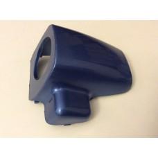Suzuki CL50D Ignition Cover 48272-02920-15F