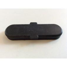 Suzuki GSXR600 Blind Cap No2 34198-33E10
