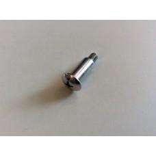 Suzuki GSXR750,1000 Throttle Body Screw 13601-25F00