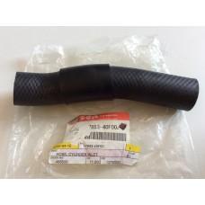 Suzuki GSXR1000 K3,K4 Cylinder Inlet Hose 17853-40F00