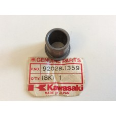 Kawasaki AR50 Swingarm Bush 92028-1359