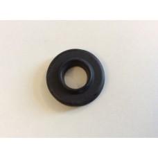 Kawasaki GPZ600/900R O'Ring Head Seals 92055-1225