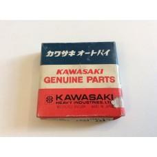 Kawasaki STD Piston Ring Set 13008-1097