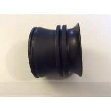 Kawasaki KZ550 Duct air Filter 14073-1083