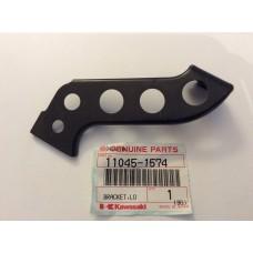 Kawasaki EX500R Lower Fairing  Bracket 11045-1574