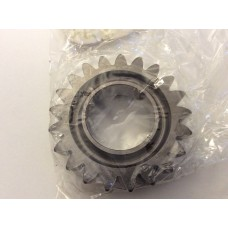 Kawasaki ZX1000,ZX10R 5th Gear Input 13262-0135