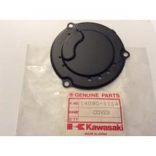 Kawasaki ZX750,ZXR750, Generator Cover 14090-1114