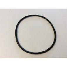 Kawasaki Bayou Bevel Gear O-Ring 92055-1294
