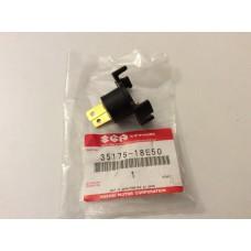 Suzuki UX50 Zillion 1999 Headlamp Adapter 35175-18E50