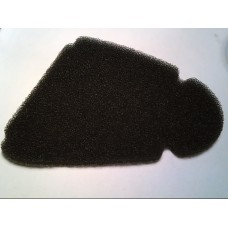 Suzuki AY50 1998 Air filter 13782-35E00