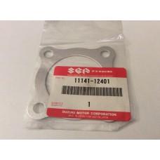 Suzuki A100 Cylinder Head Gasket 11141-12401