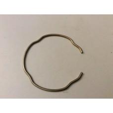 Kawasaki BJ250 1994-1995 Front Fork Ring Snap 92033-1200